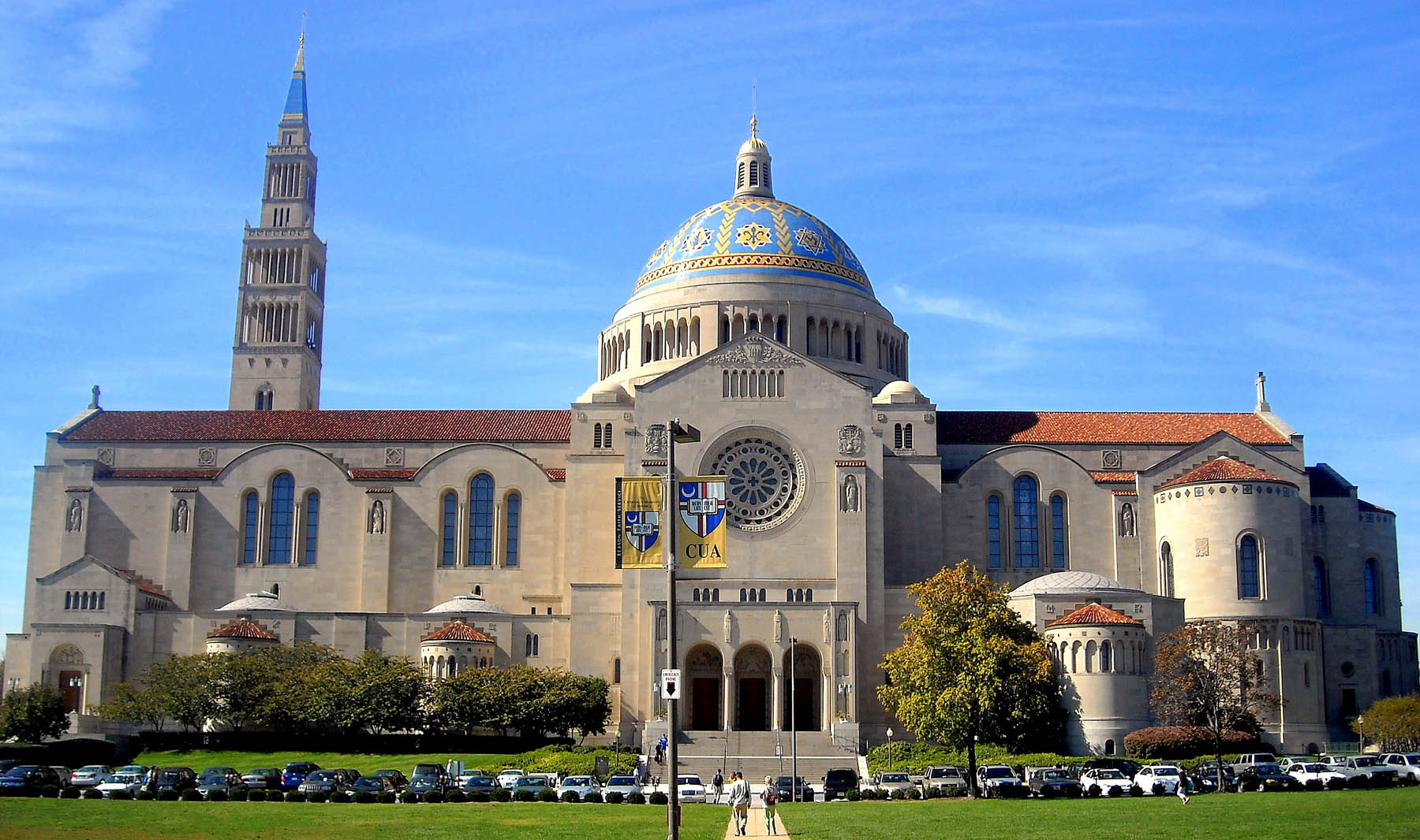 Basilica_of_the_National_Shrine_of_the_Immaculate_Conception