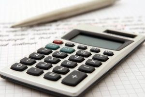 Catholic Charities Offers Free Tax Filling Assistance