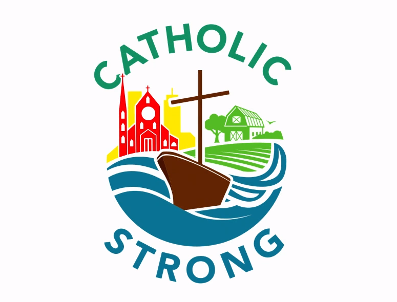 Catholic Strong Campaign