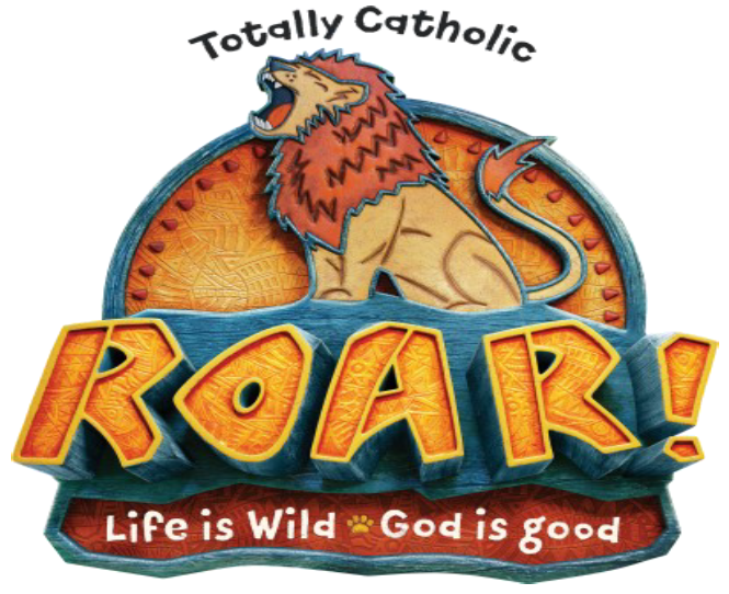 Save the Date for OLPH Vacation Bible School